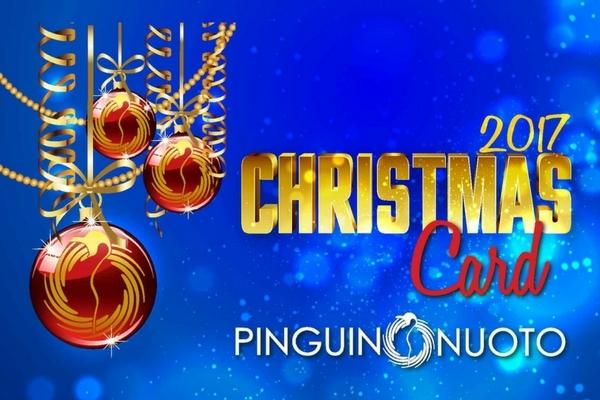 Questo Natale prenditi cura di te e delle persone che clicca sul link e…