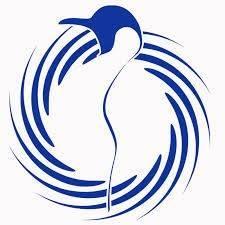 Pinguino Village Avezzano updated their profile picture