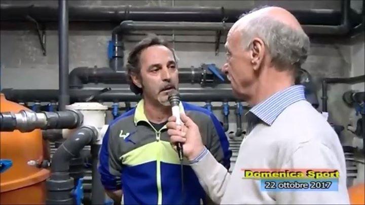 Pinguino Village Avezzano shared their video
