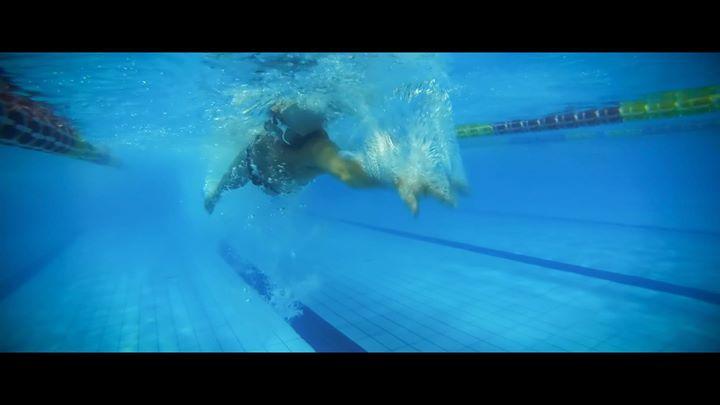️ #Nuoto è…Felicità! Dai piccini ai grandi, abbiamo corsi per tutte le età. Scegli…