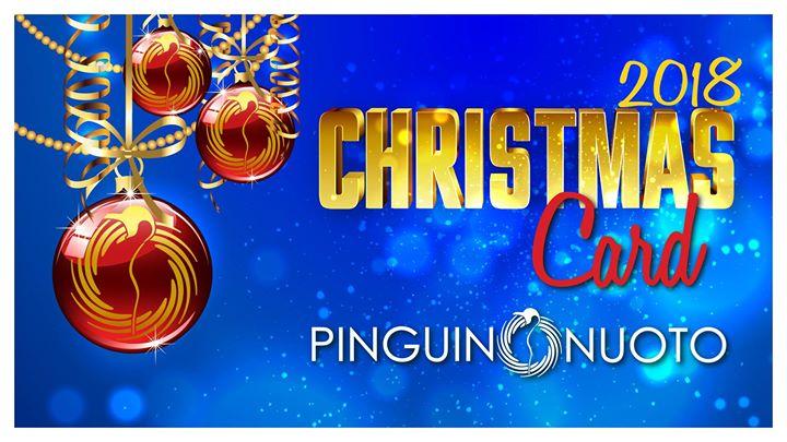Quest'anno i Regali di Natale non ti metteranno in crisi! Regala il #Benessere ️…