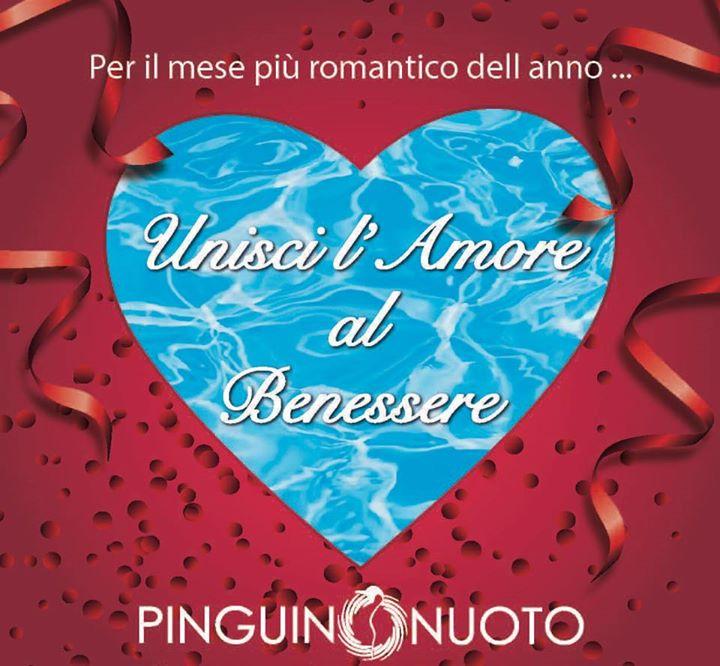 ️ Febbraio è il mese dell'Amore! ️ Ultimi giorni di promo: Abbonamento 3 mesi…
