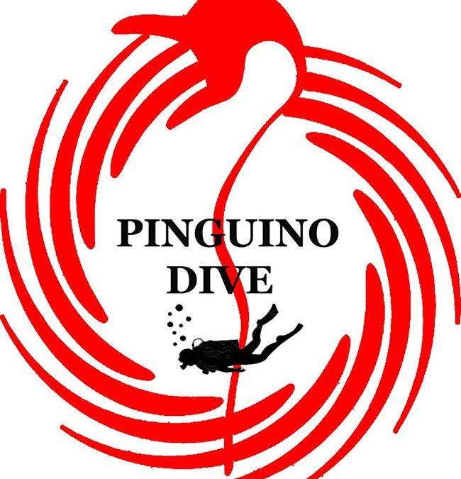 Pinguino Village Avezzano shared a post