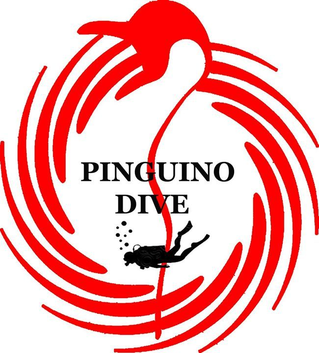Pinguino Village Avezzano shared a post